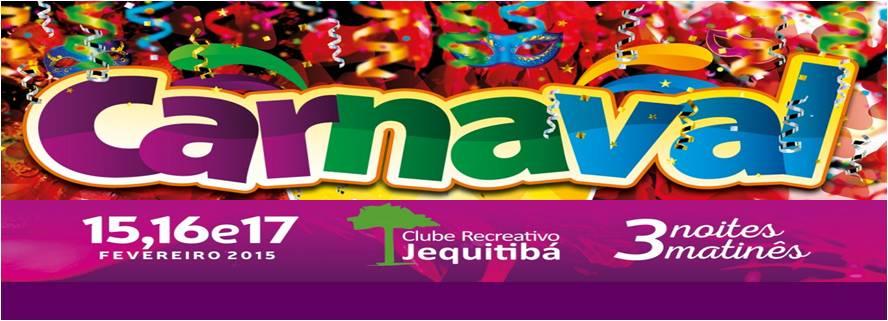 carnaval15001